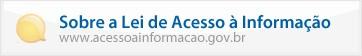 www.acessoainformacao.gov.br